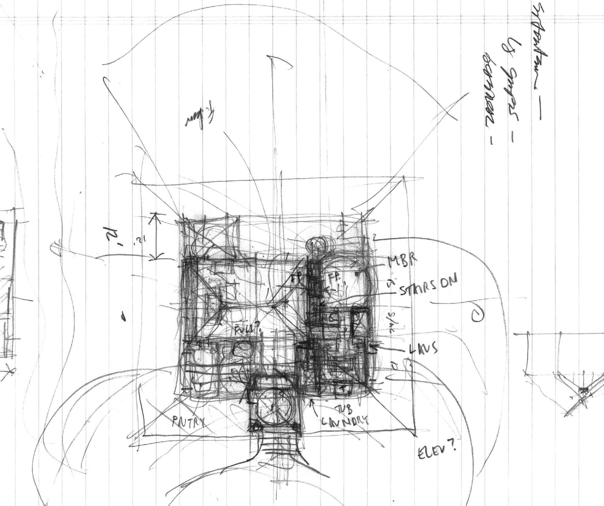 client sketch.jpg