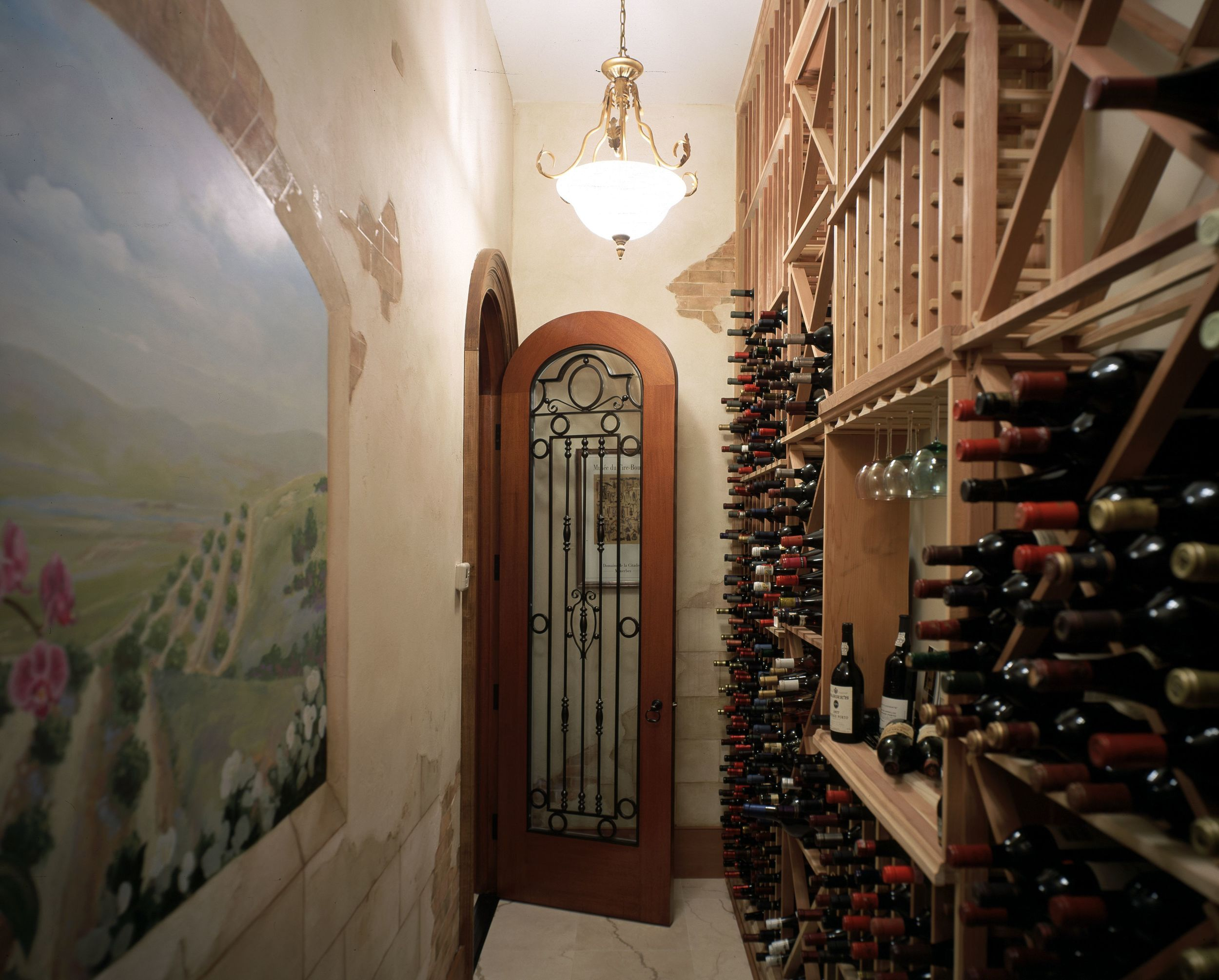 BRAatz wine room.jpg