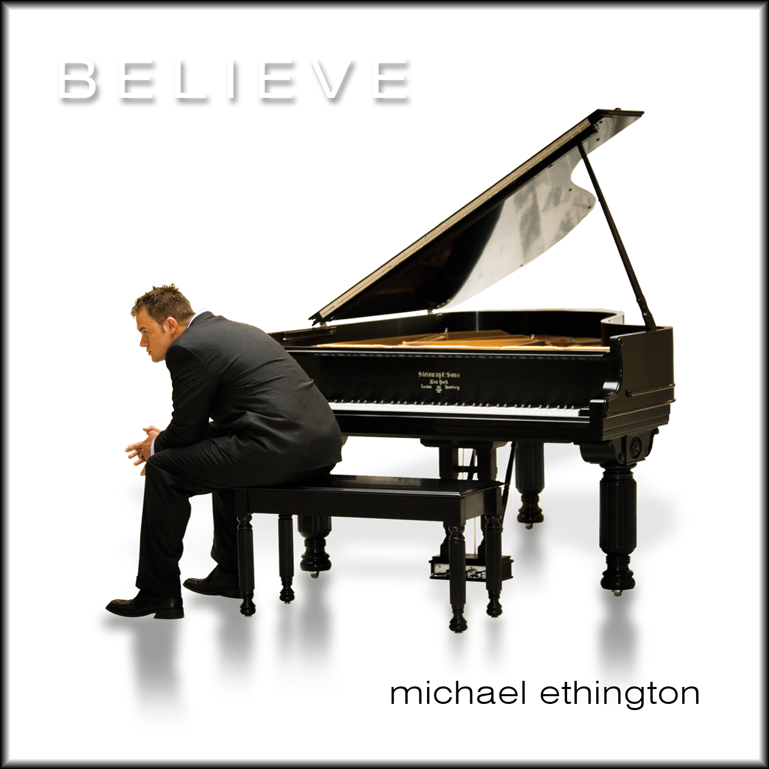 BELIEVE COVER.png