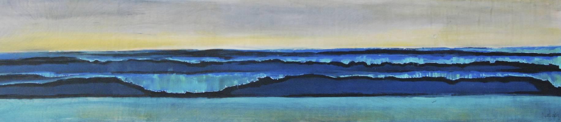 A Long Way away on the Blue Horizon.jpg