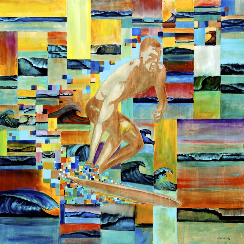 The_collection_surf_art_nathan_gibbs.jpg