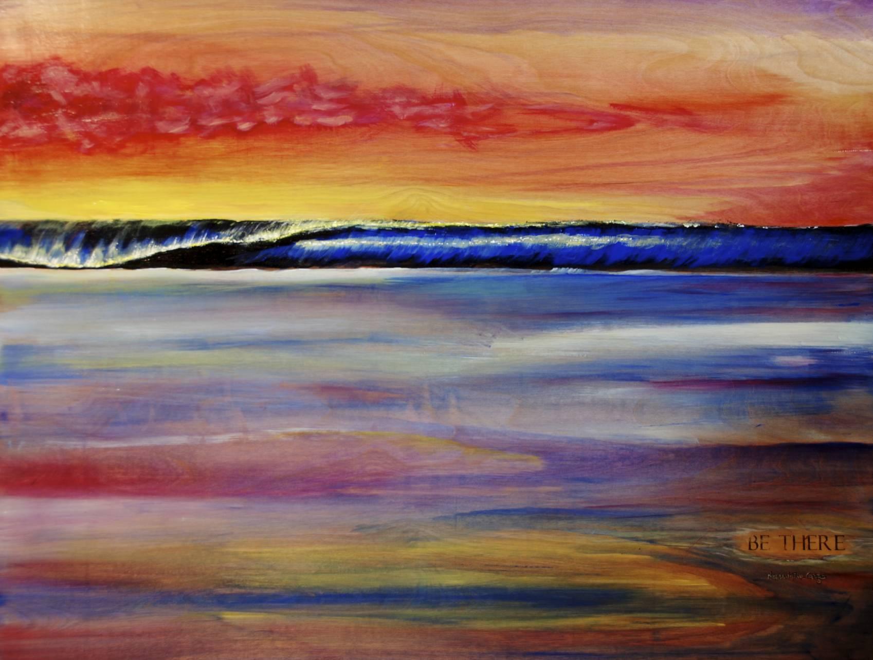 Be There_Surf_Art_Nathan_Gibbs.jpg