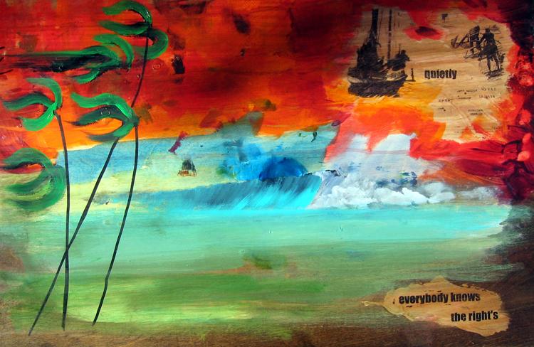 Andaman Islands nn Surf Art.jpg