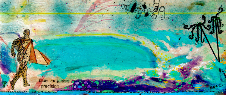 Blue Turquioise Precision nn - Surf Art.jpg