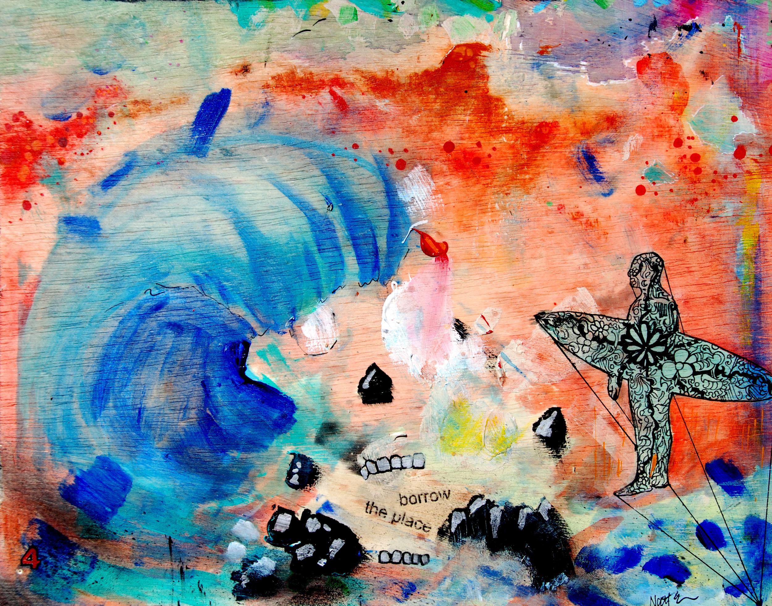 Borrow the place - surf art.jpg