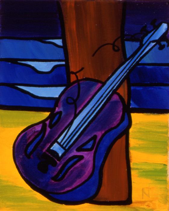 Broken Strings Broken Dreams.jpg
