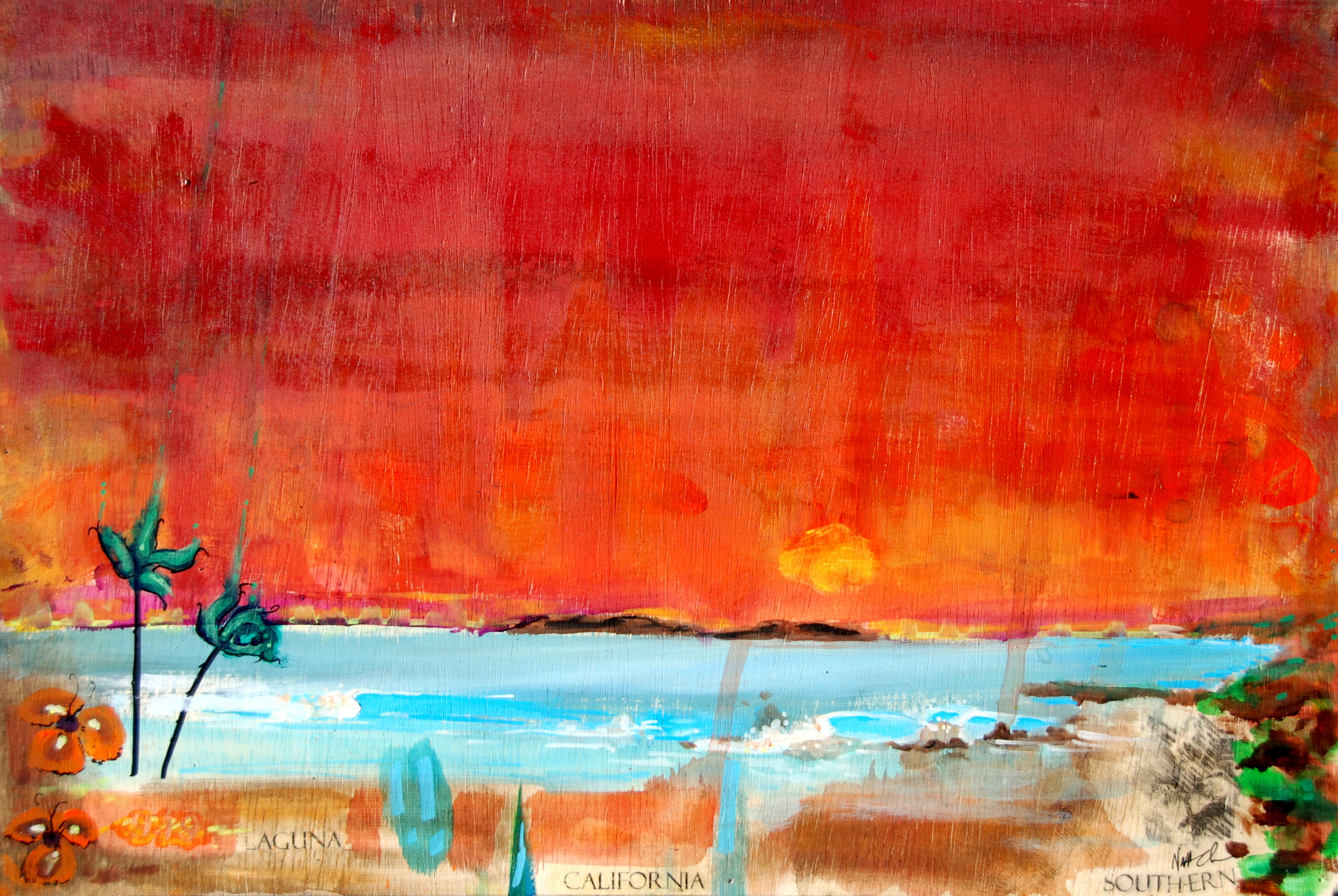 catalina smog II surf art.JPG