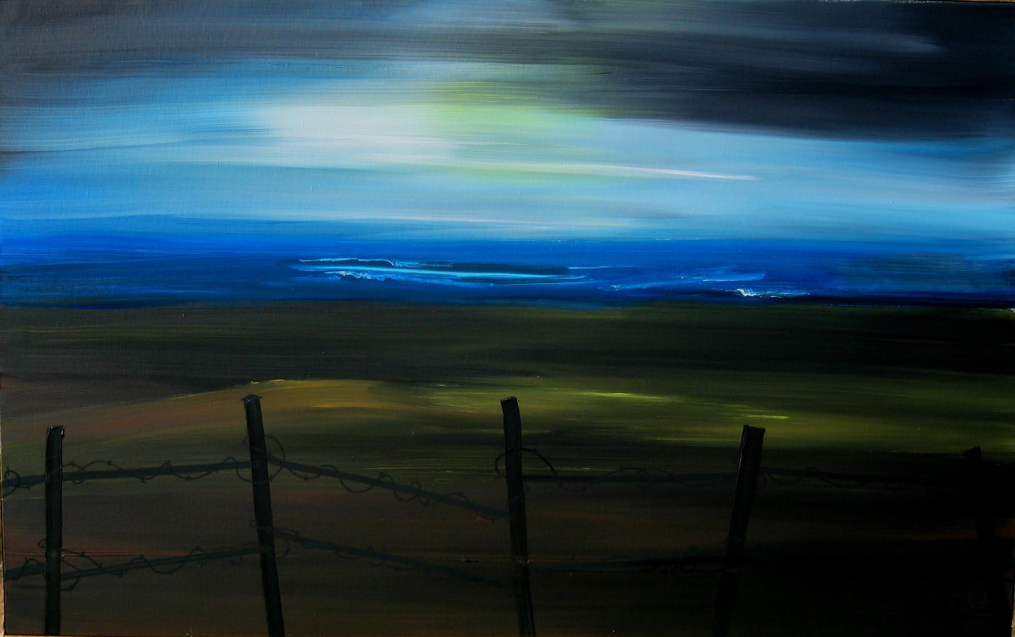Central Coast Evening Fields.JPG