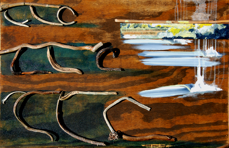 contour linesnn surf art.jpg