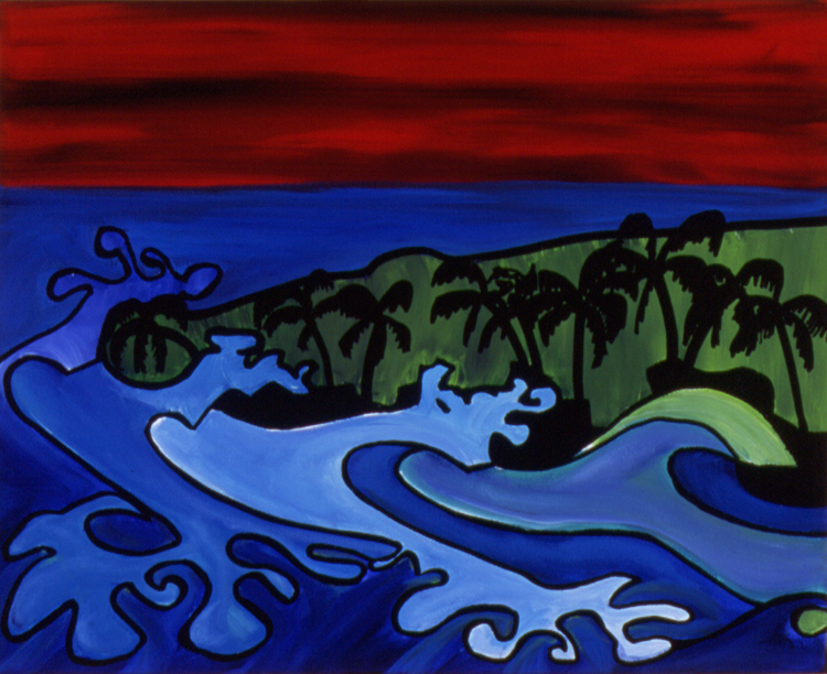 Crock point surf art.jpg