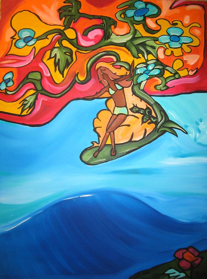 Custom Riley Surf Girl.JPG