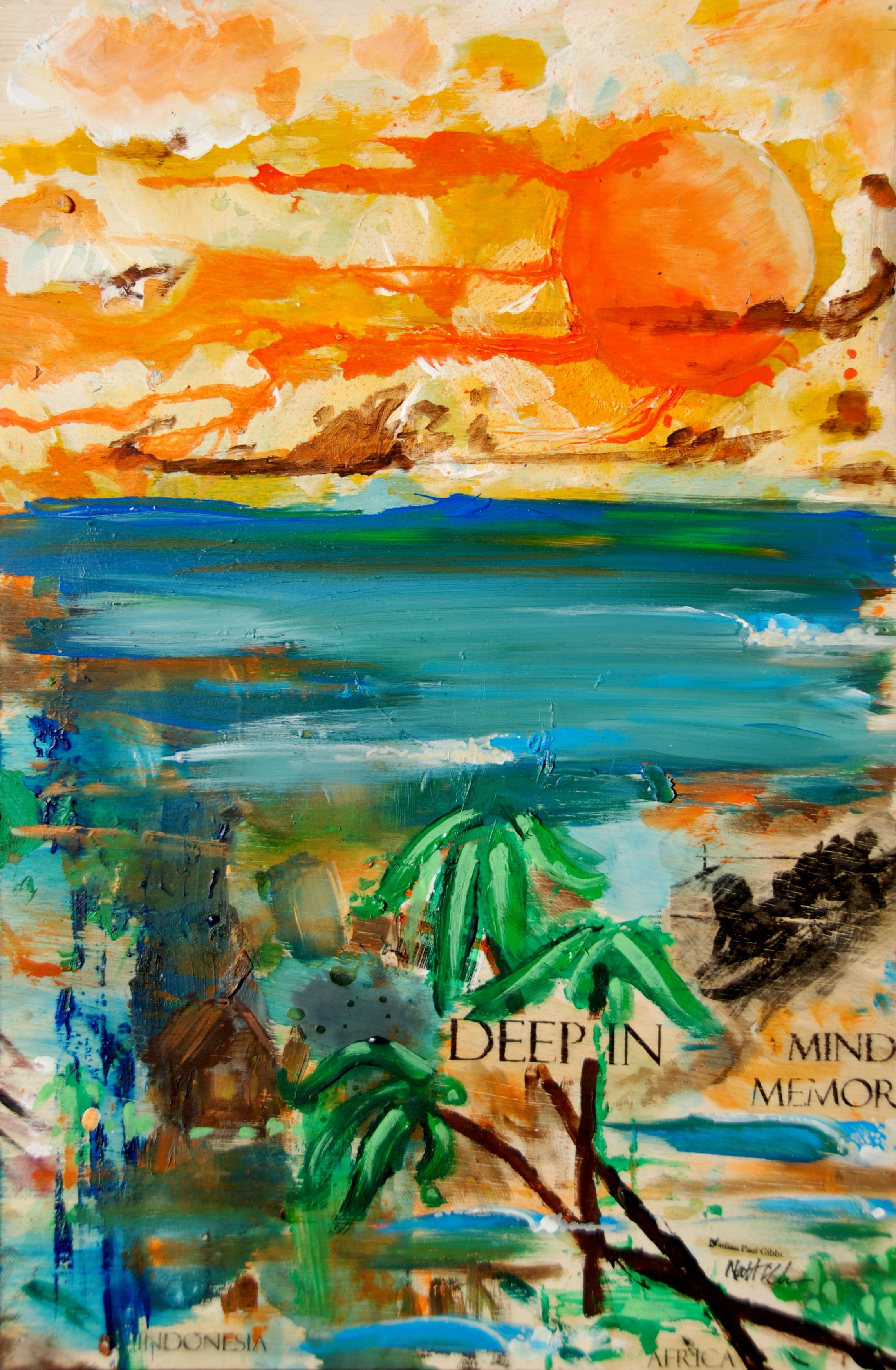 deep in mind memory surf art.jpg