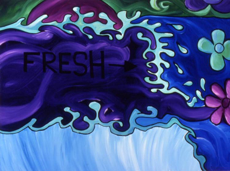 fresh nn surf art.jpg