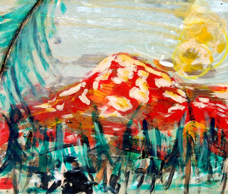 Mt_Rainier_Dawn_Nathan_Paul_Gibbs.jpg