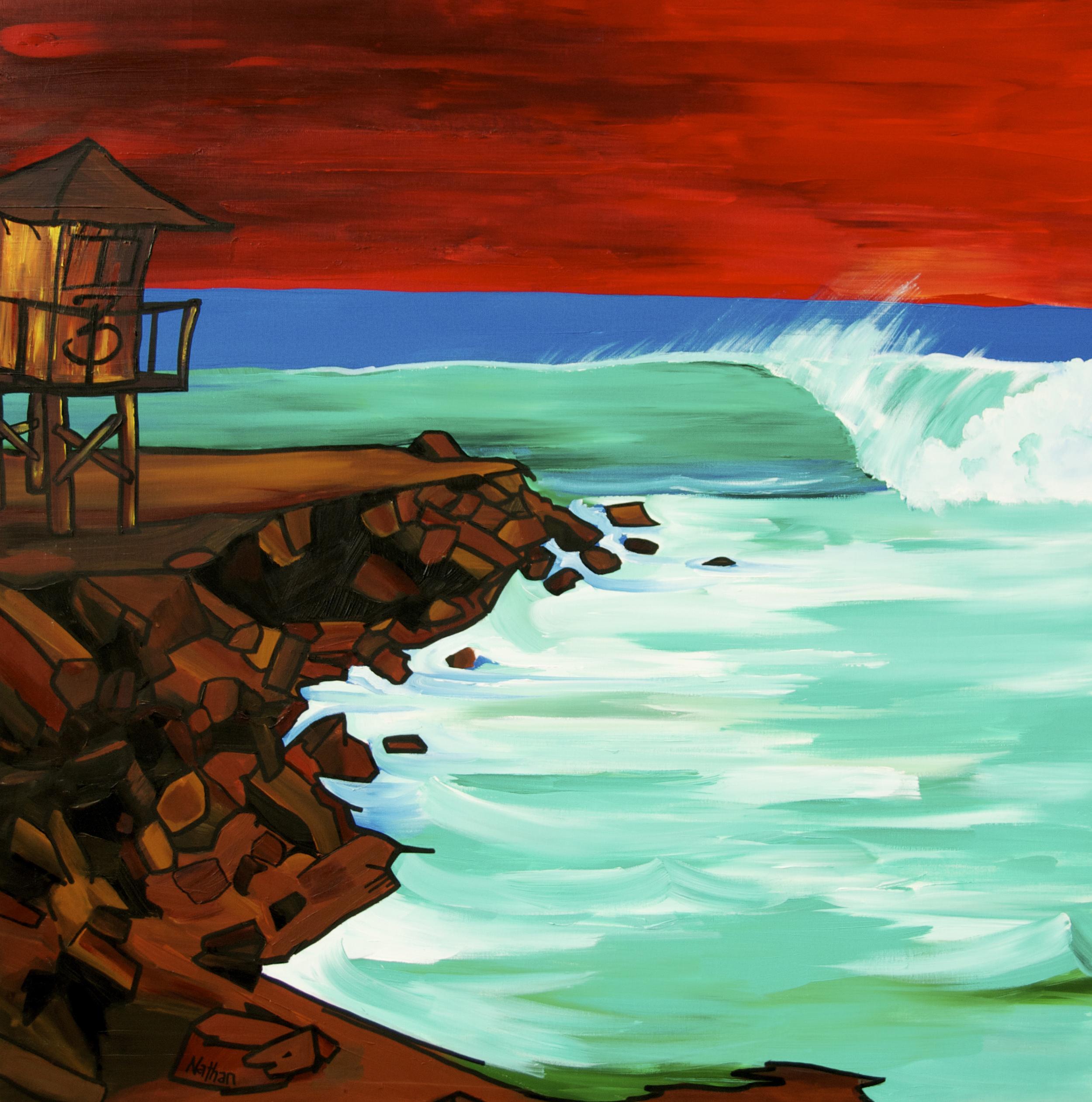 Rights off Point Surf art.jpg
