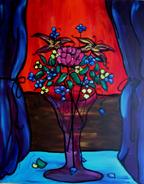 Window-4.jpg