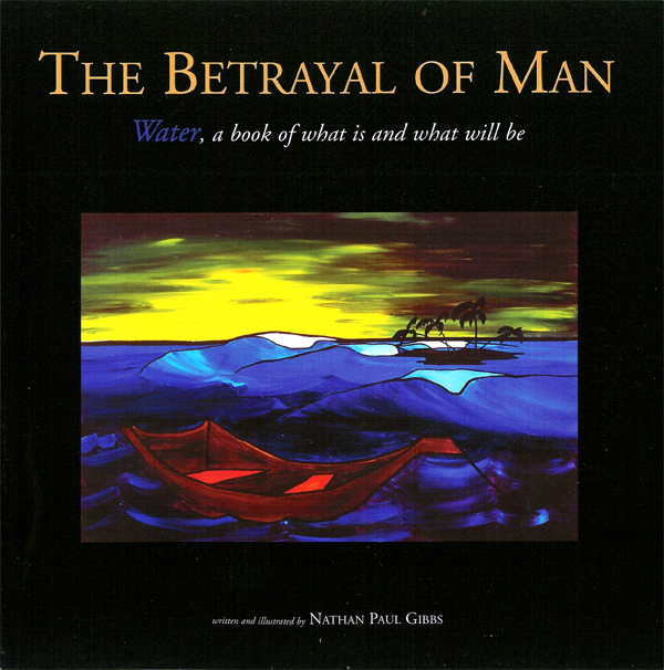 Purchase a copy  here
