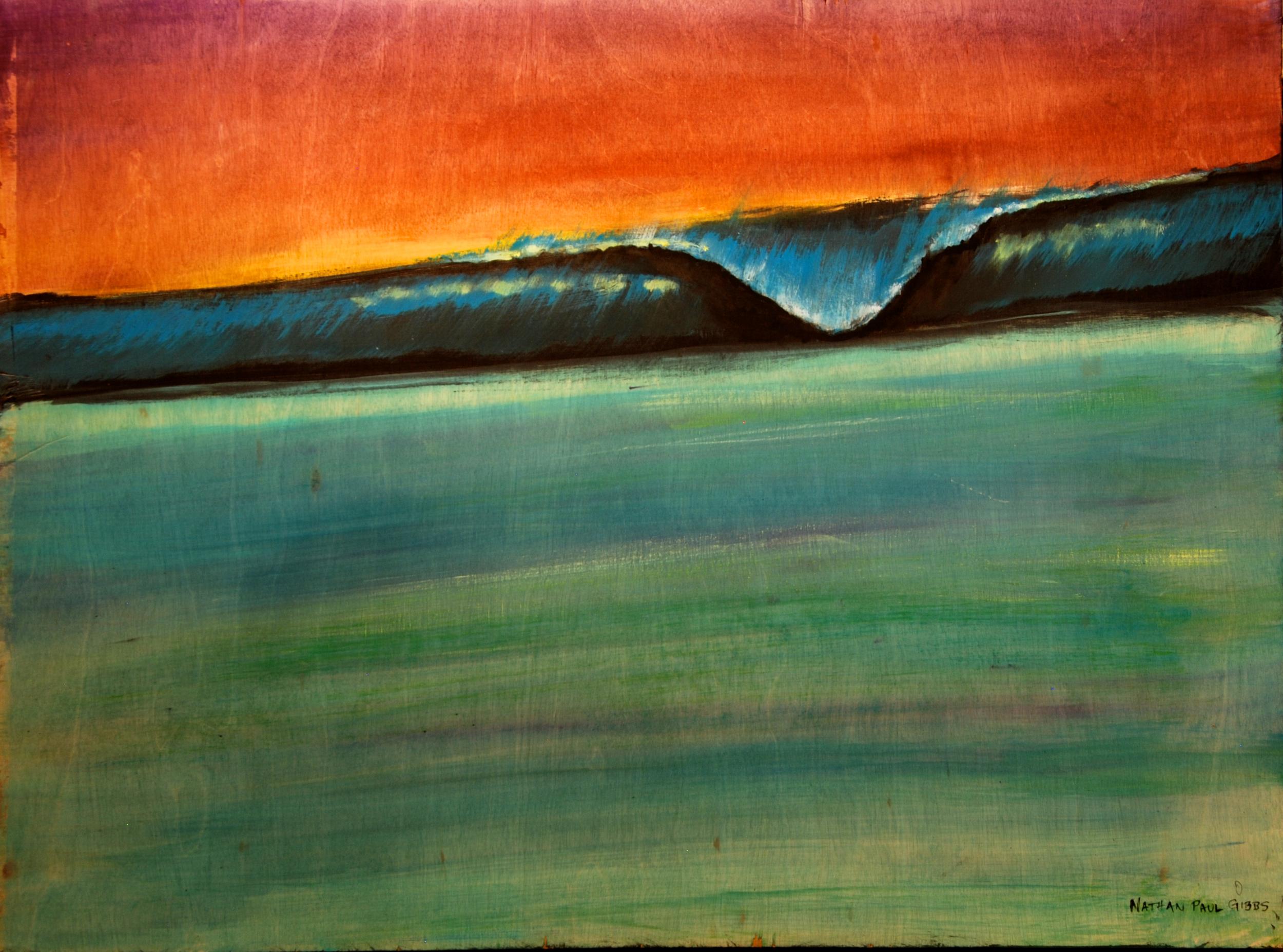 Boat_trip_sunrise_surf_art_nathan_gibbs 1.jpg