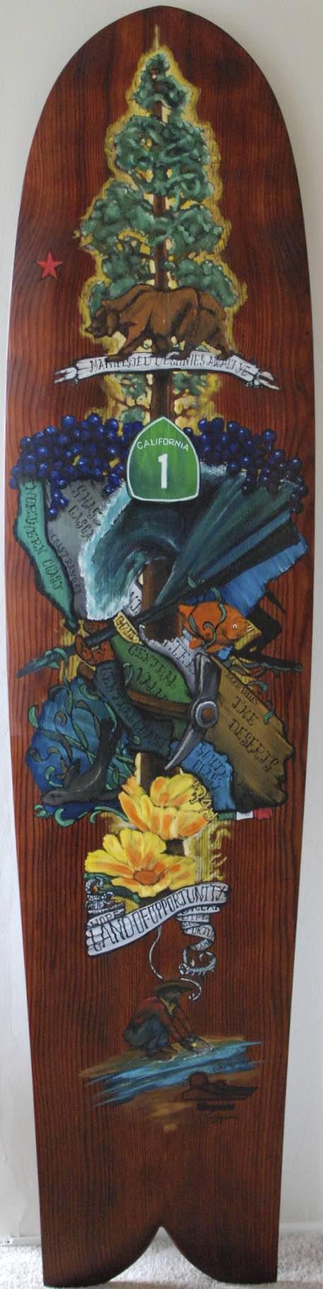 Nathan Gibbs Surf Art Alaia top.jpg