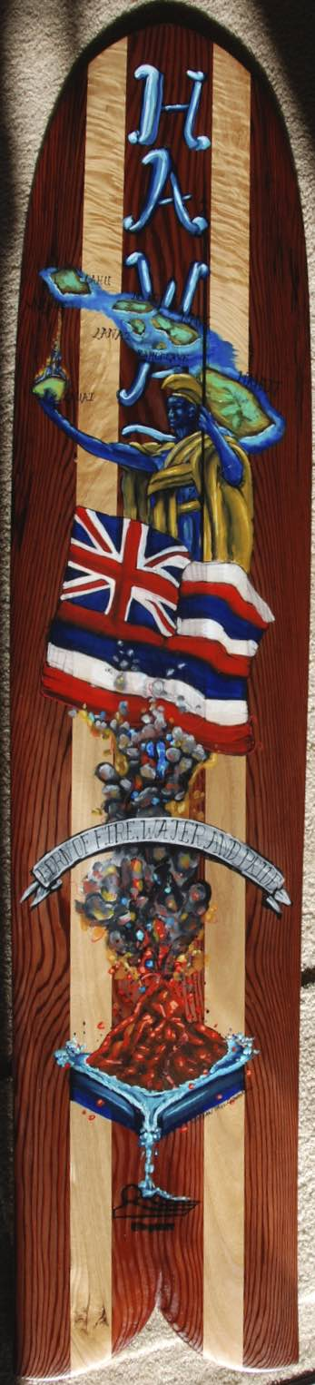 Deck of Hawaii Alai'a.jpg