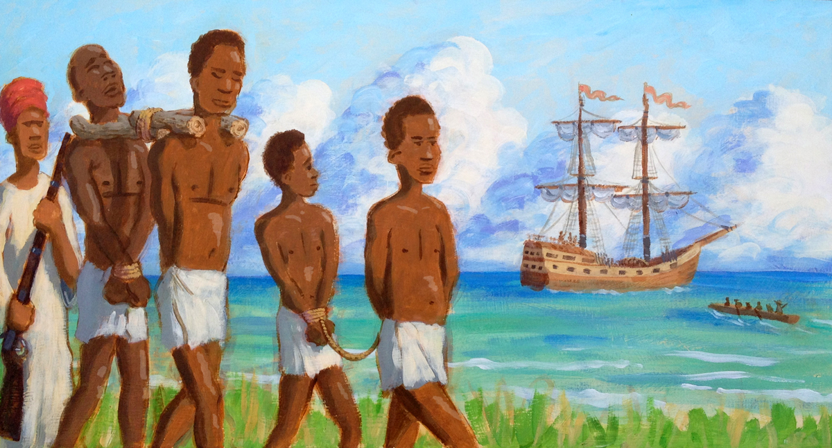 GuineaSam_SlaveMarch_web.jpg