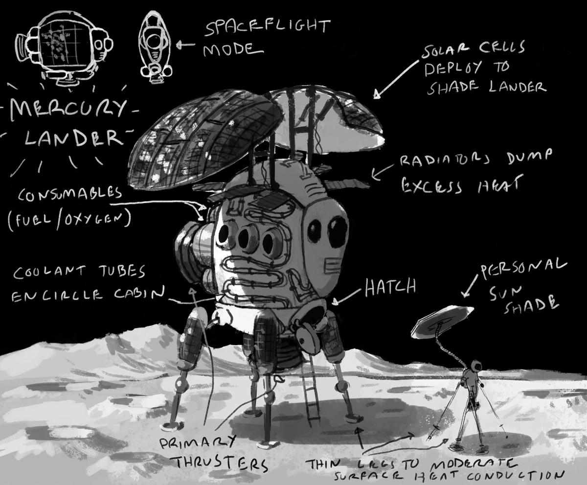 mercuryShip.jpg