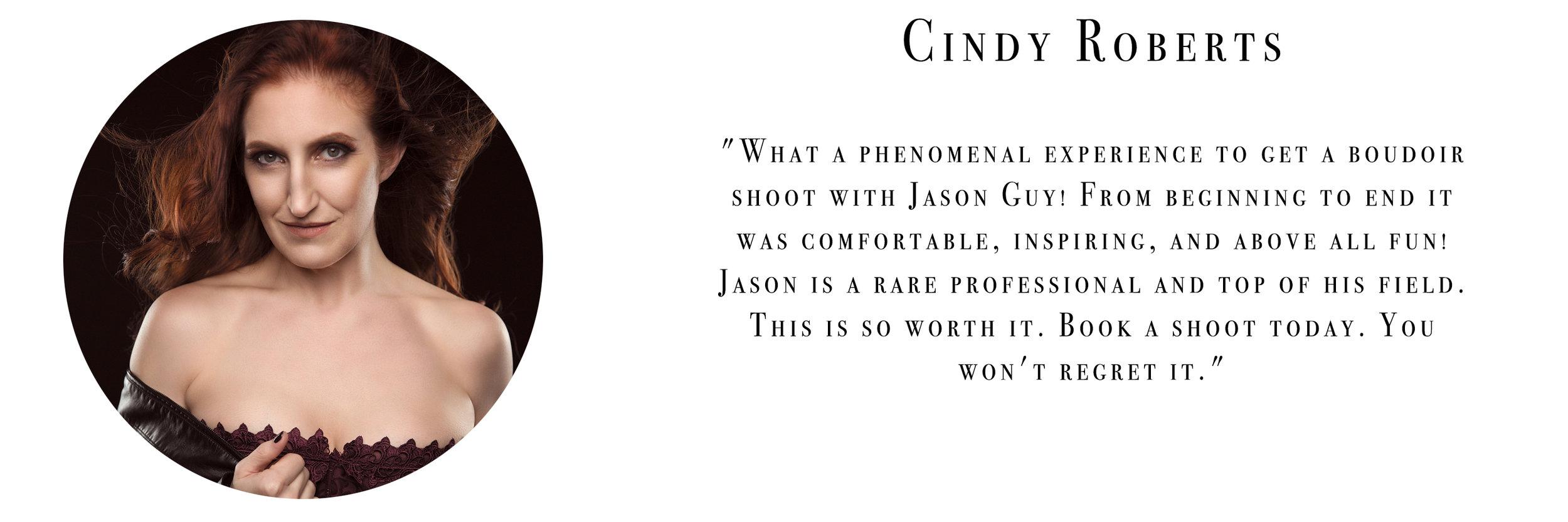 Cindy.jpg