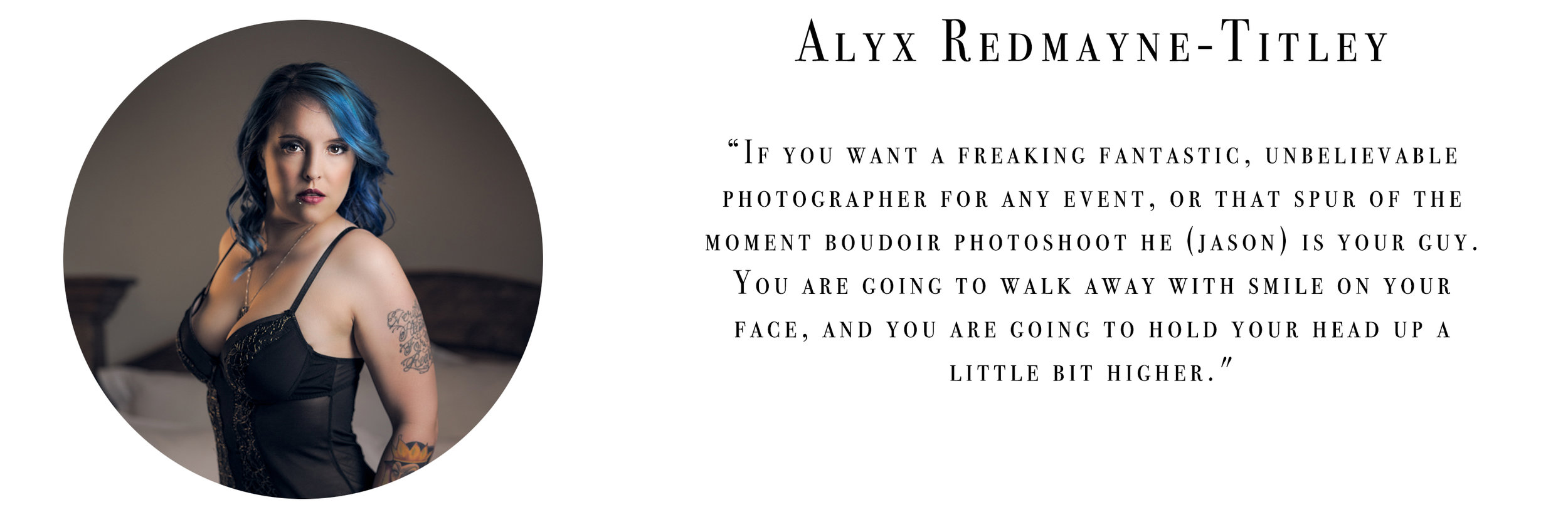 Alyx.jpg