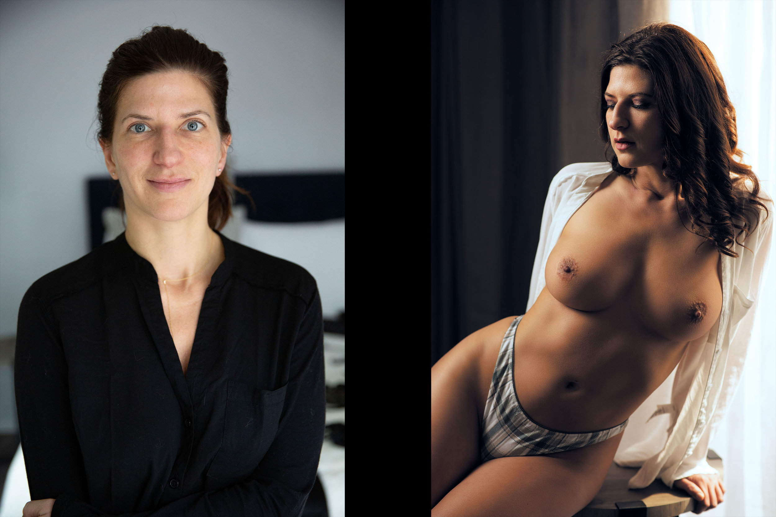 Jami's-boudoir-before-and-after.jpg