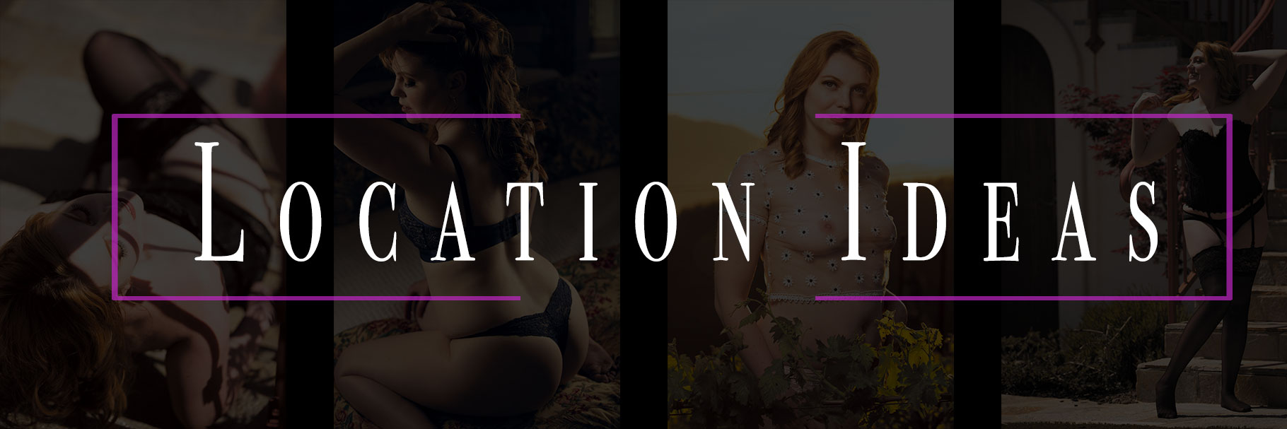 Location-Ideas.jpg