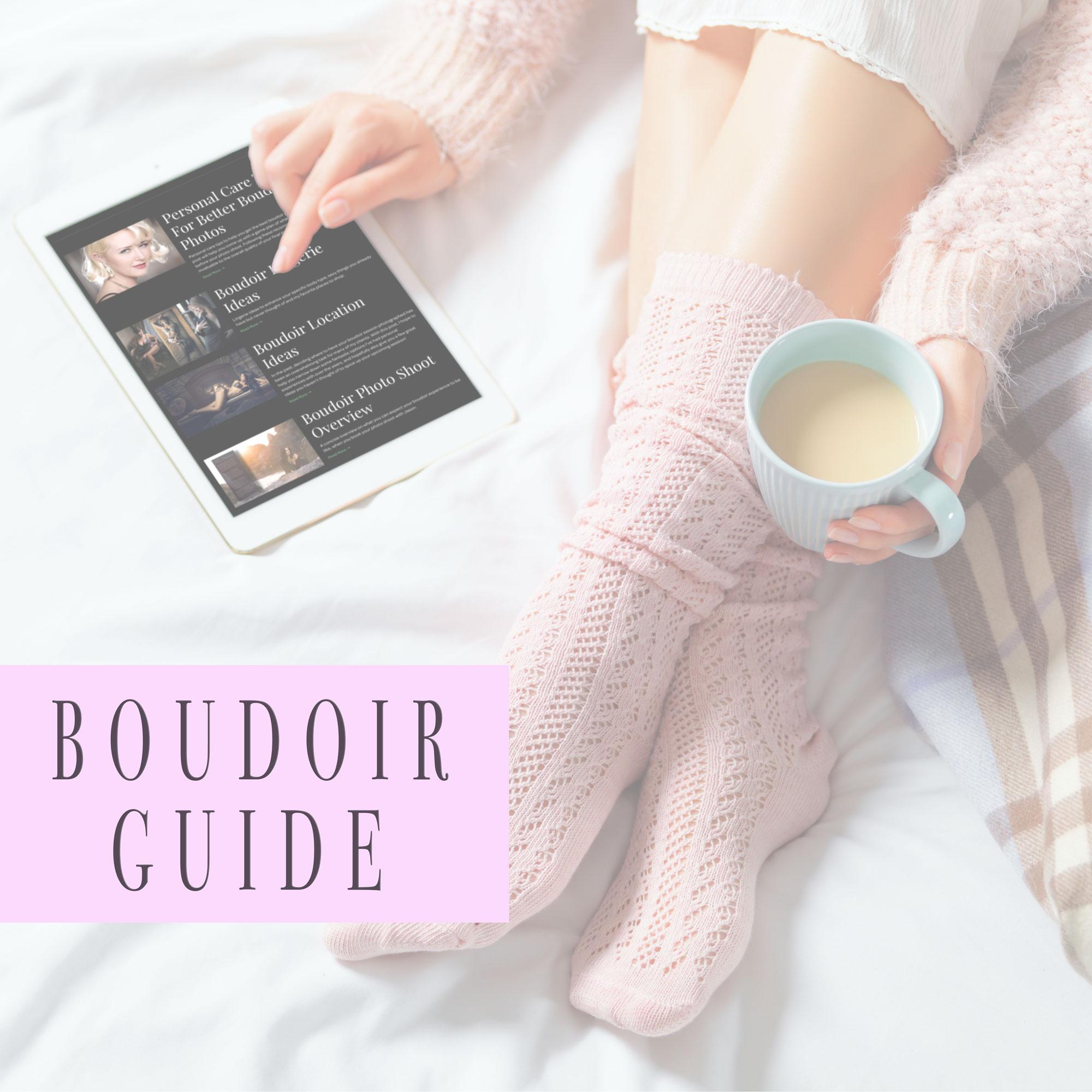 tablet-boudoir-guide-square.jpg