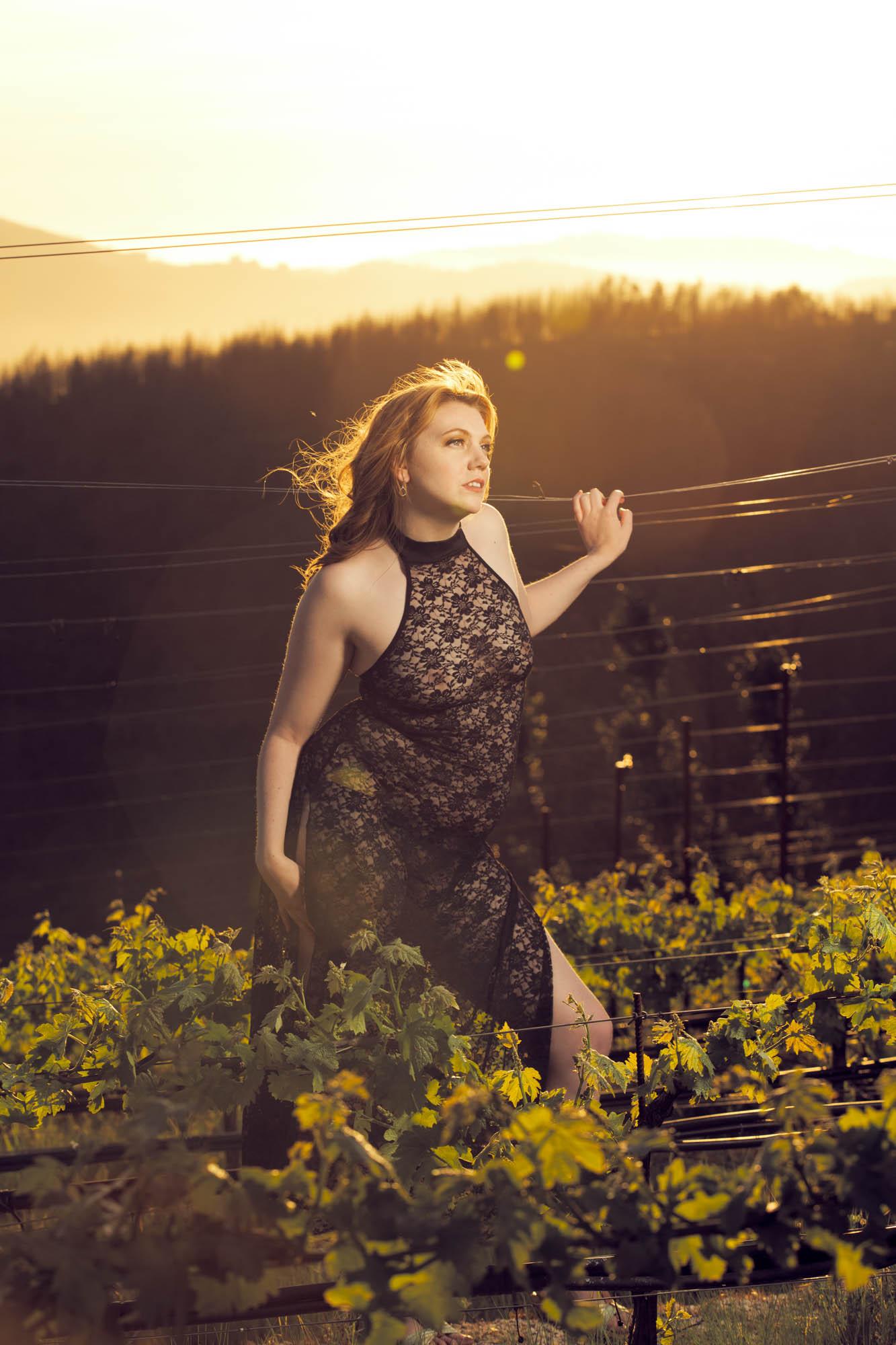 Boudoir Photographer | Jason Guy
