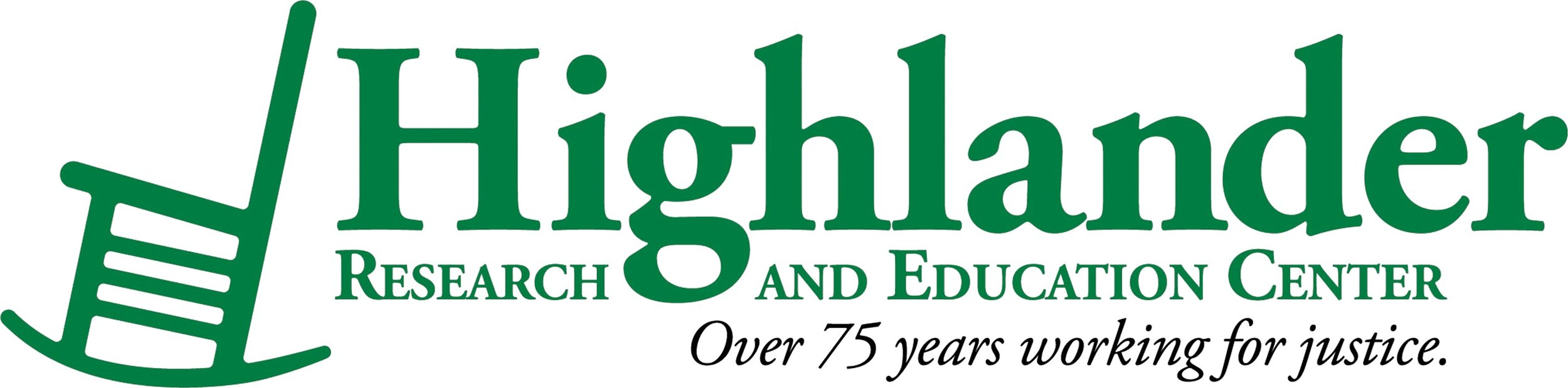 new-logo-green.75 yrs.jpg