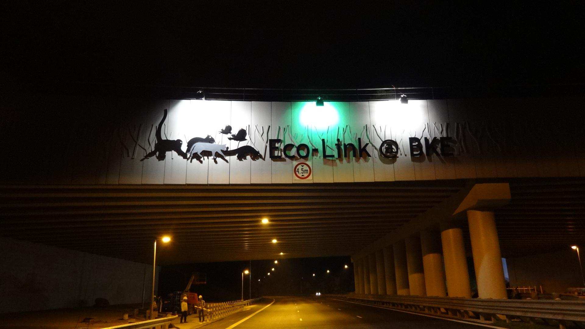 Eco-Link BKE 14 SCLD.JPG