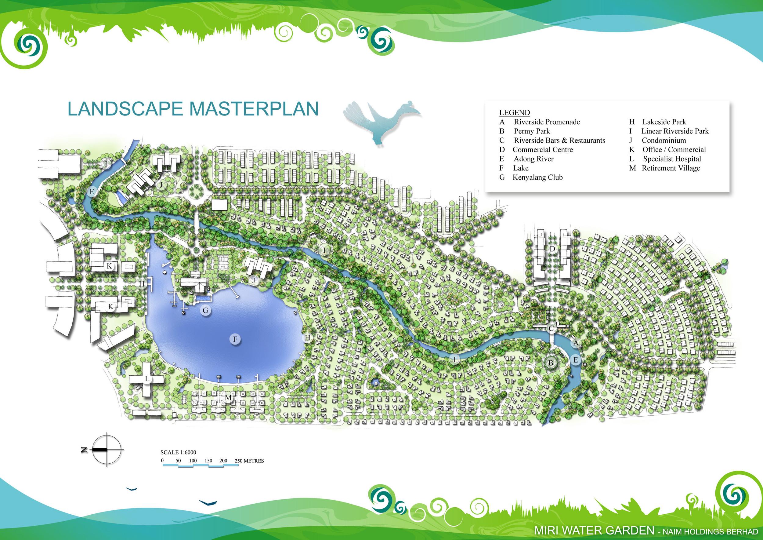 2 Landscape Masterplan on A3 scld.jpg
