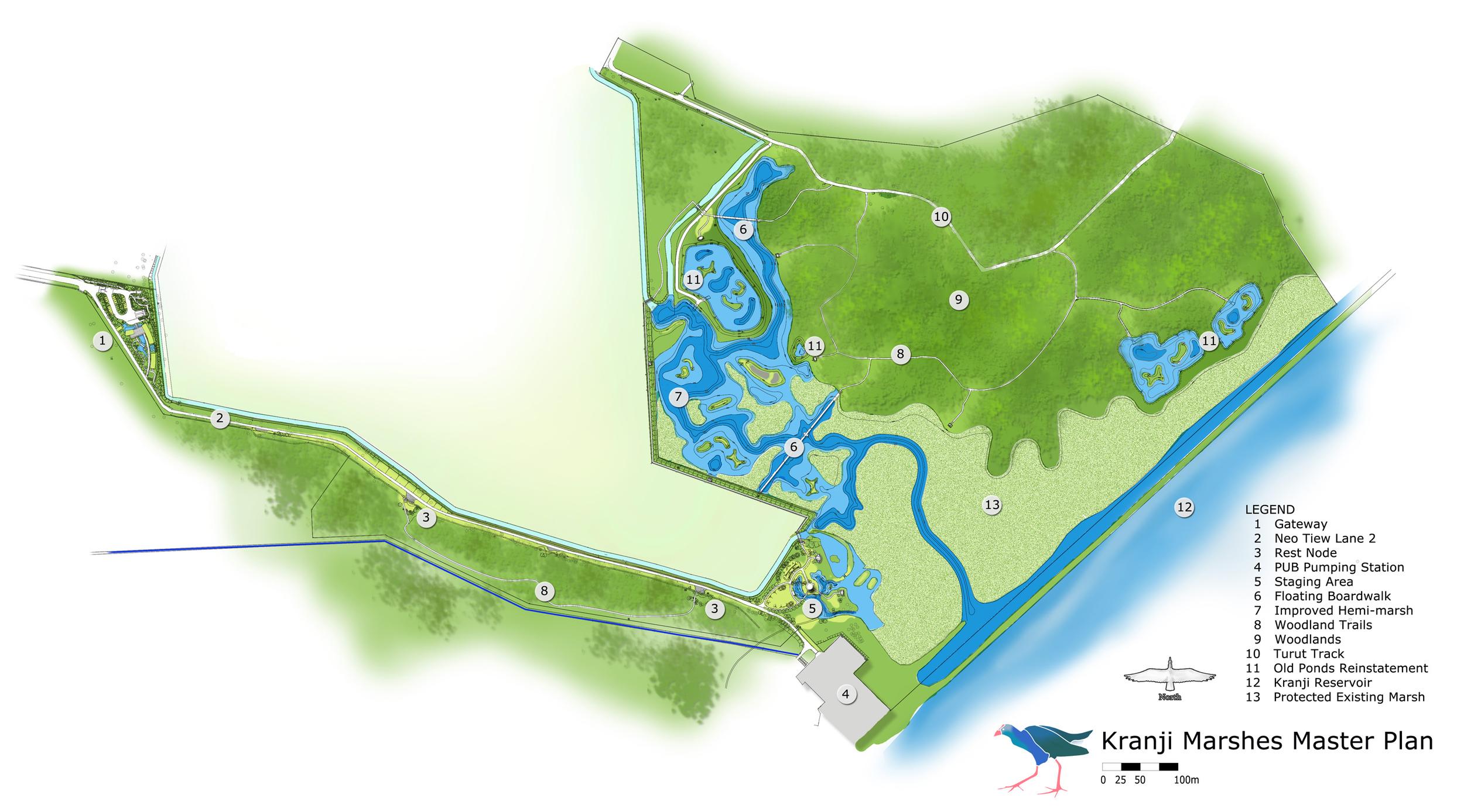 Kranji Marshes 3 SCLD.jpg