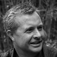 Jim Fogarty