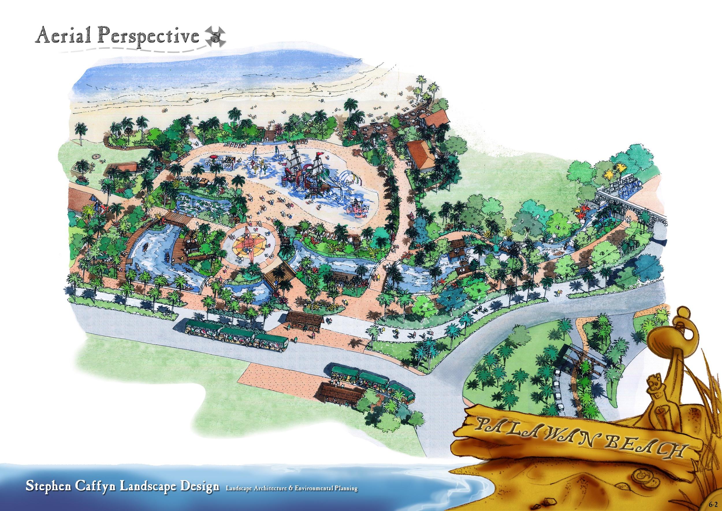 6-2 Aerial Perspective Base.jpg