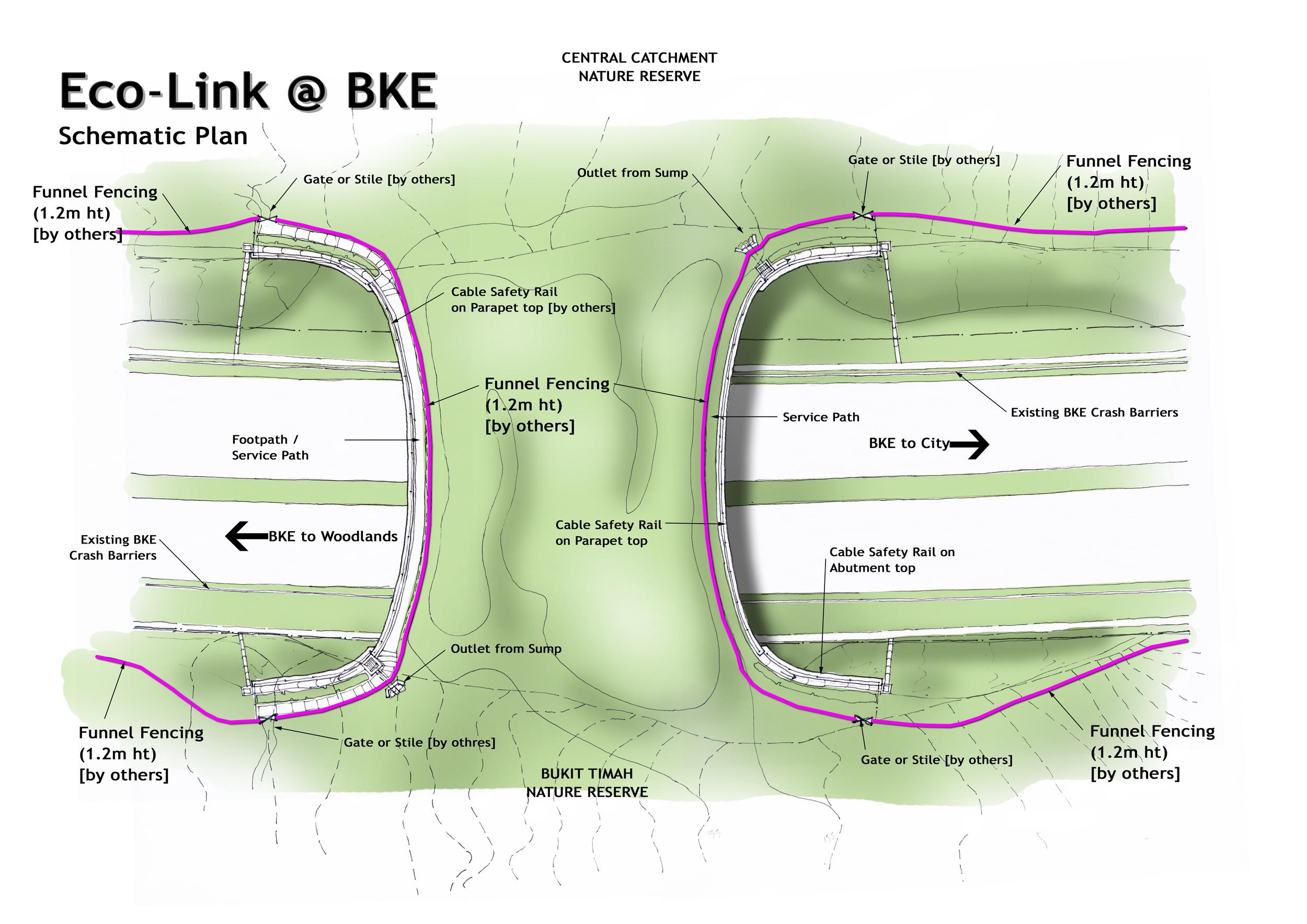 BKE - Detail Bridge Plan 1-500 scale_REV02.jpg