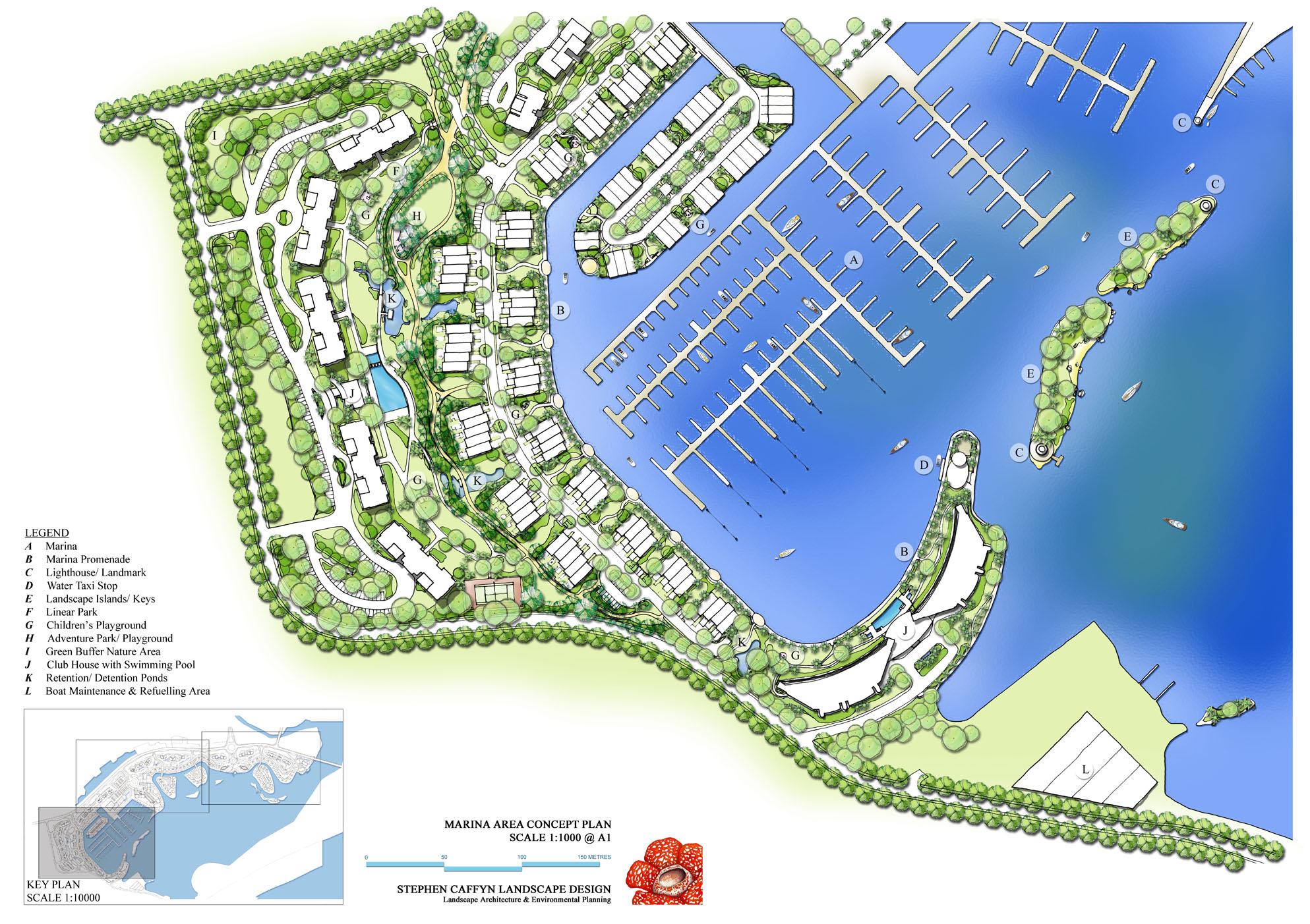 04 Marina Area Concept Plan sm.jpg