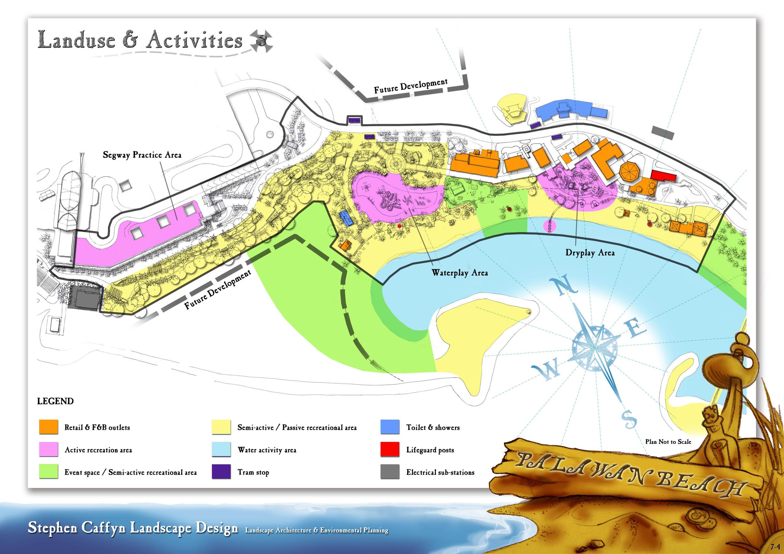 7-4 Landuse & Activities copy.jpg