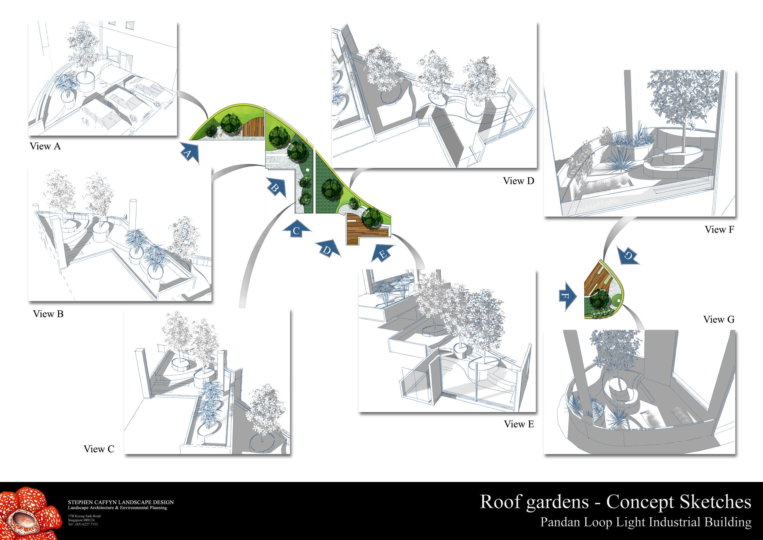 4 Pandan Loop LIB Presentation Plan 3 Roof Garden sketches A3_Chia Ling.jpg