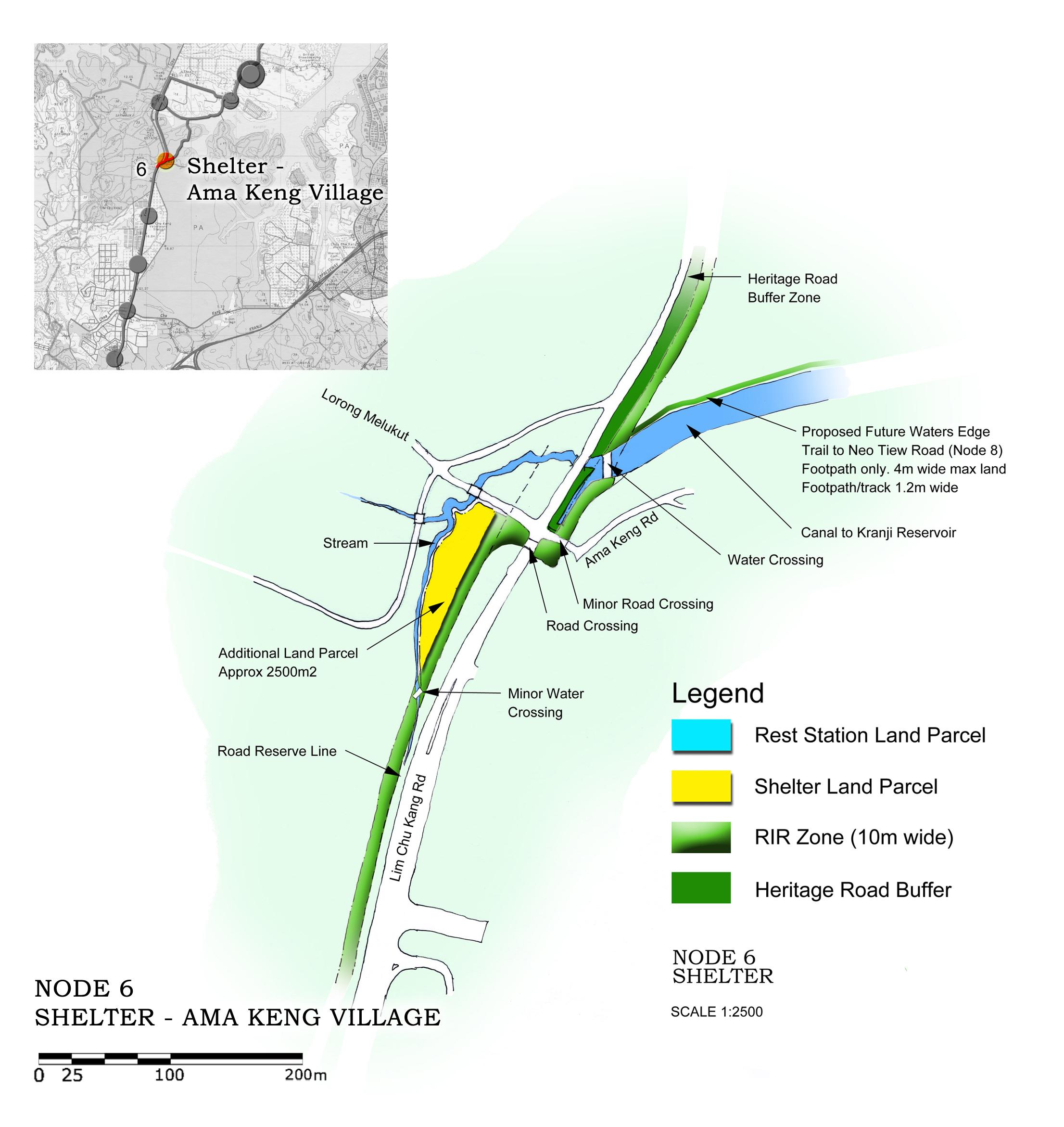 RIR node 6 - ama Keng Village partplan.jpg