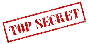 Beyond Top Secret - SCLD Special Projects