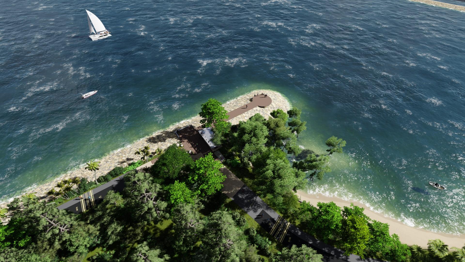 RIR Changi Bay7 Stephen Caffyn Landscape Design.jpg