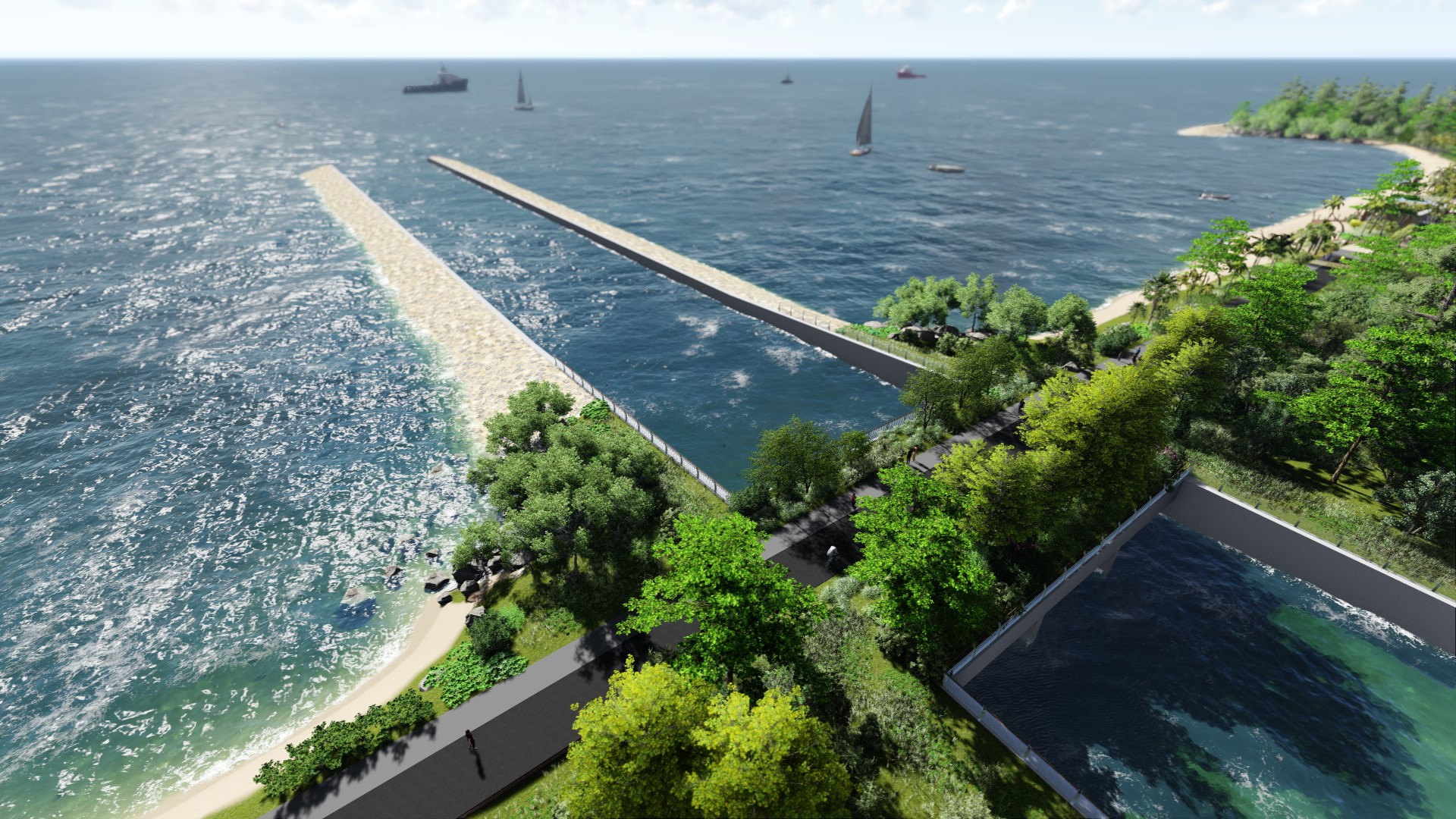 RIR Changi Bay8c Stephen Caffyn Landscape Design.jpg
