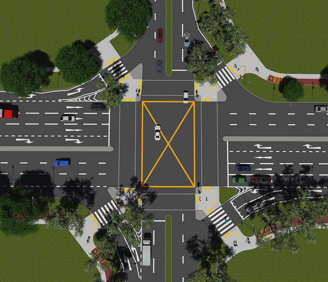 Plan Major Crossing_01sma.jpg