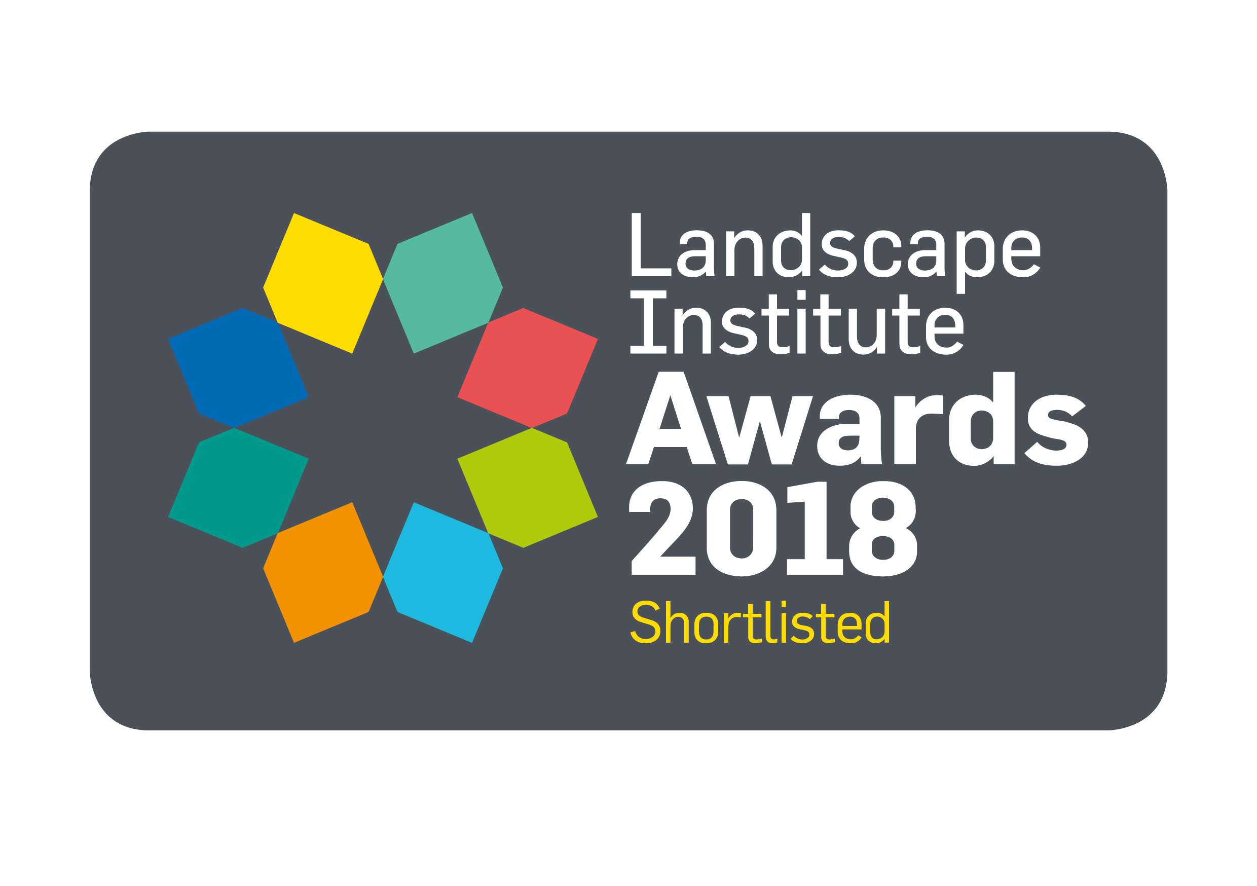 LI_Awards2018_Logo_Shortlisted.jpg