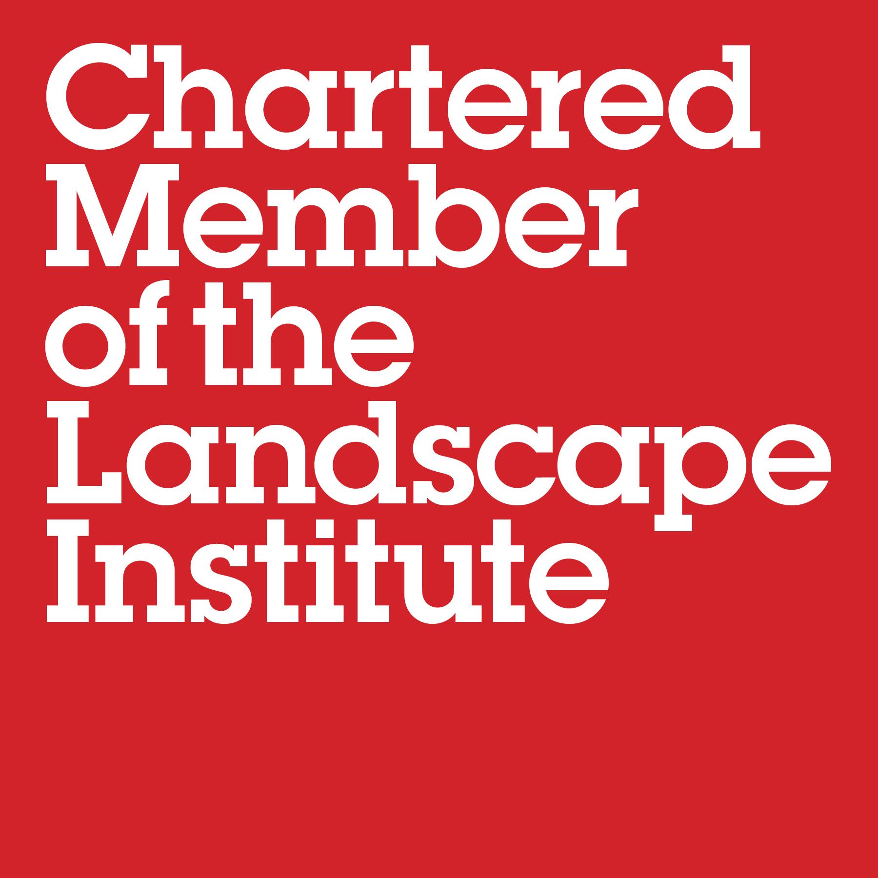 LI-Members-Logos-Chartered1.jpg