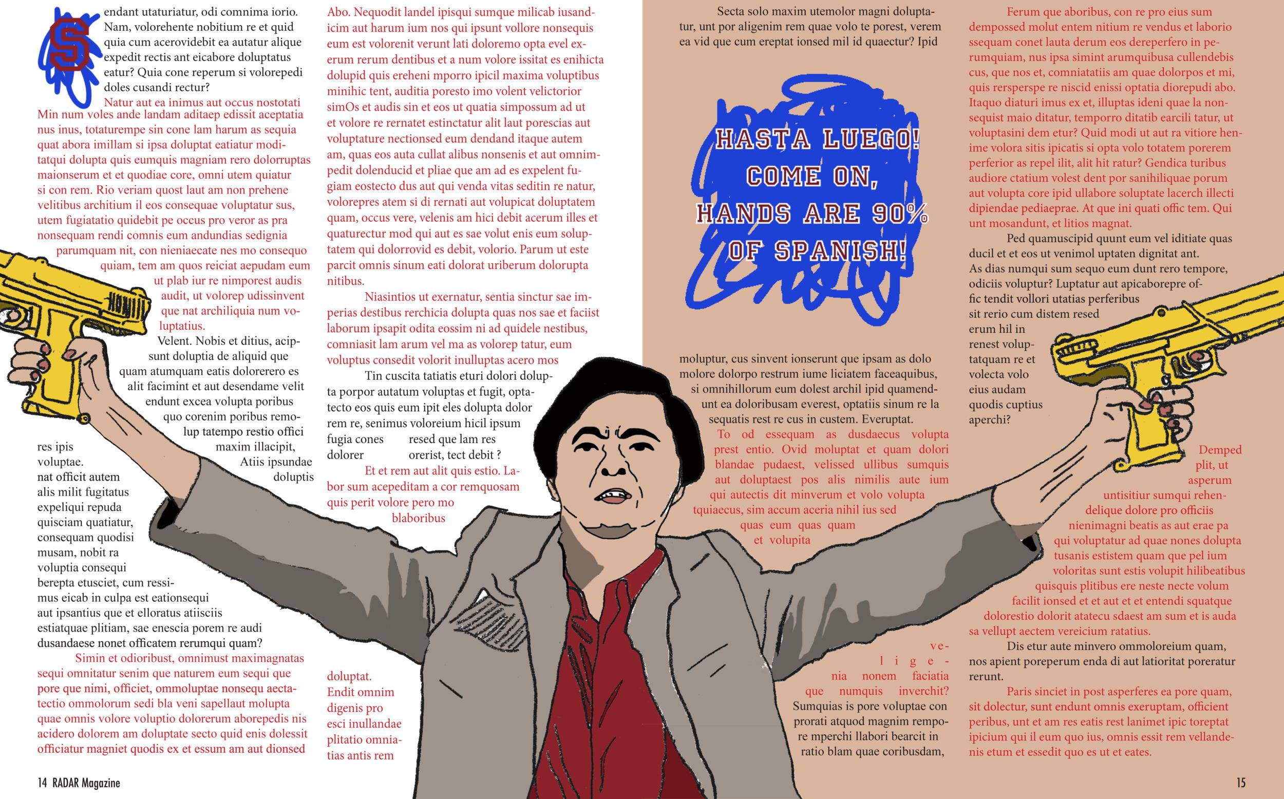 chang magazine part 2.png